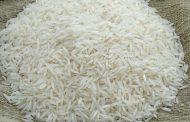 BURKINA: le gouvernement  interdit l'entrée d'une cargaison de riz en provenance d'Asie