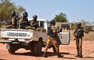 GENDARMERIE DE FOUTOURI: le commandant de brigade adjoint tué par des hommes armés