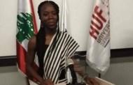 CHAMPIONNAT INTERNATIONAL DE DEBAT FRANCOPHONE: la Burkinabè Mathilde Zerbo remporte la 4e édition