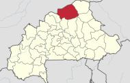 SOUM: un passager blessé dans un attentat à la mine  (AIB)