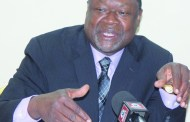 LETTRE DE BLAISE COMPAORE: «nous regrettons le peu d'égard du Président KABORE dans le traitement du sujet» (Ablassé Ouédraogo)