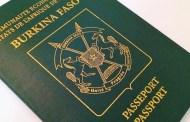 INTERDICTION DE VISA AMERICAIN AUX BURKINABE: des « rumeurs», selon le ministère des Affaires étrangères