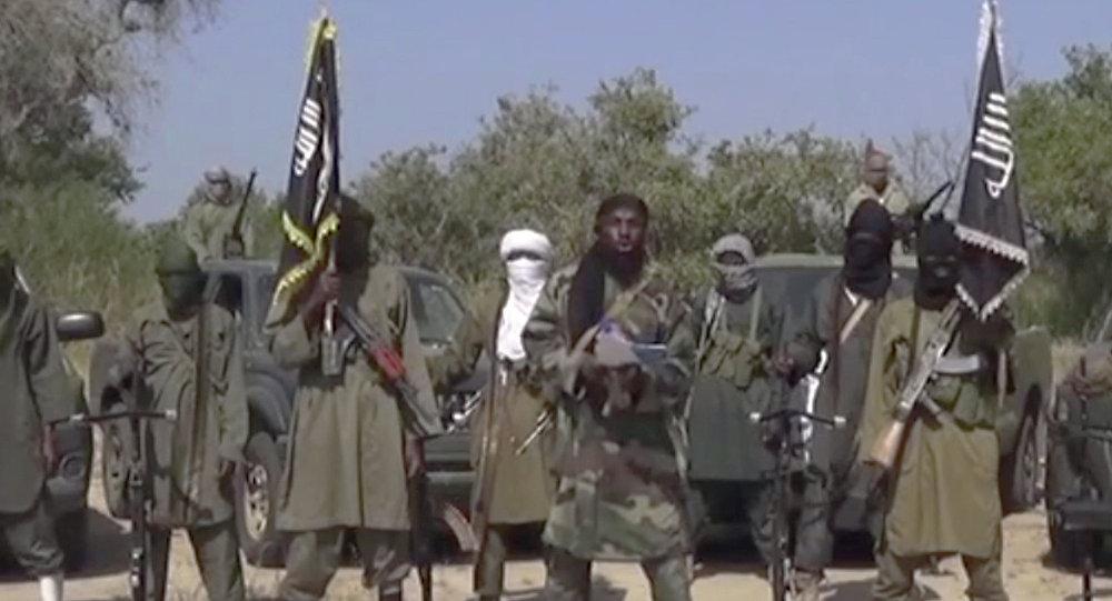 BENIN-TOGO-GHANA: les renseignements burkinabè alertent sur la présence de terroristes sur leur sol