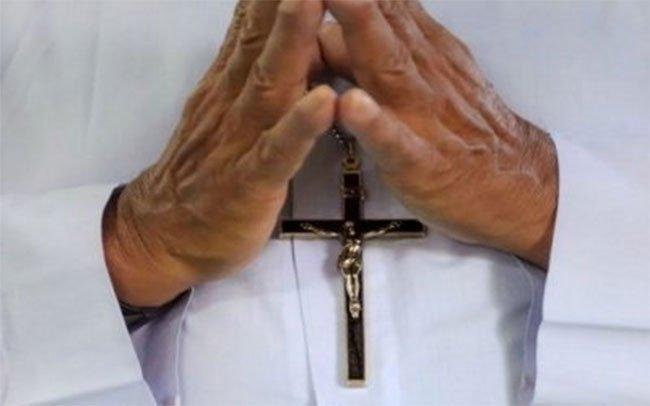 CENTRE DON BOSCO A BOBO-DIOULASSO: un prêtre assassiné et un autre blessé par leur ancien cuisinier