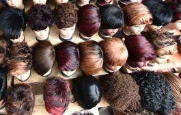TANZANIE: une taxe imposée sur les perruques