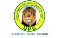 FETE DE L'AID EL KEBIR: les vœux de l'UPC
