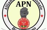 ALLIANCE POLICE NATIONALE: le Tribunal administratif suspend le «blâme» de certains militants