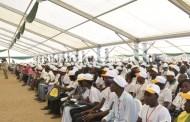 JIJ 2019: les  jeunes interpelés sur leur responsabilité à promouvoir la paix au Burkina