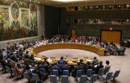 MALI: l'ONU prolonge d'un an son régime général de sanctions