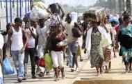 BURKINA: «Le pays est devenu une poubelle à ciel ouvert», selon le  Mouvement pour la réhabilitation de la patrie (MRP)