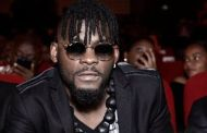 COTE D'IVOIRE: DJ Arafat ne chantera plus