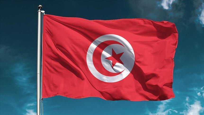 TUNISIE: près de 100 prétendants à la présidentielle