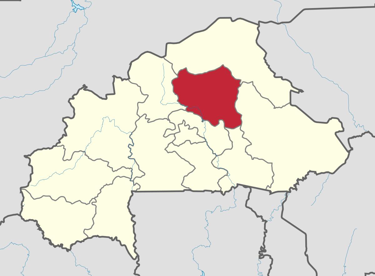 REGION DU CENTRE-NORD: 29 personnes tuées dans deux attaques
