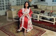 TUNISIE: la veuve de l'ex-président Béji Caïd Essebsi est décédée