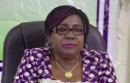 INTOXICATION ALIMENTAIRE: le ministère de la Santé fait des recommandations sur l'usage des pesticides