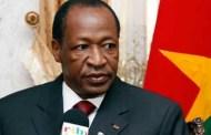 SANCTIONS CONTRE DES MILITANTS DU CDP: Blaise Compaoré «regrette de n'avoir pas été consulté»