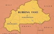 BURKINA FASO: un citoyen propose de le rebaptiser  Burkinanie ou Karitanie ou Munakanie