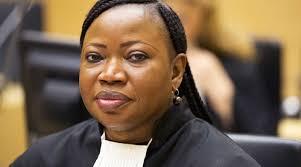 PROCES GBAGBO ET BLE GOUDE: Bensouda a déposé son mémoire détaillé pour l'annulation des acquittements