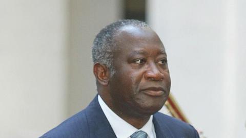 CPI: la défense de Laurent Gbagbo demande une mise en liberté « immédiate et sans condition »