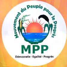 ATTAQUE MEURTRIERE A BOUNGOU: le MPP invite instamment le gouvernement à