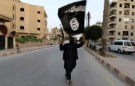 EI: Abi Ibrahim Al-Hachimi Al-Qourachi succède à Abou Bakr al-Baghdadi tué dans un raid américain