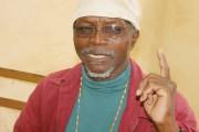 CHRISTIAN BOGLO à propos de la situation nationale: « Je vous en supplie, il ne faut surtout pas une autre insurrection»