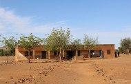 INSECURITE DANS LA KOMONDJARI: Seuls 13 établissements scolaires sur 126 fonctionnent (AIB)