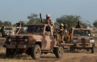 OPERATION BOURGOU IV: plus de 1400 soldats burkinabè, maliens, nigériens et français mobilisés