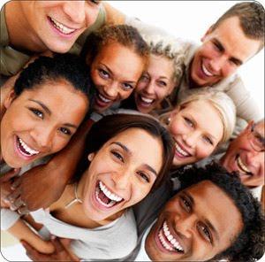 BIEN-ETRE: cinq astuces pour être plus heureux dans la vie
