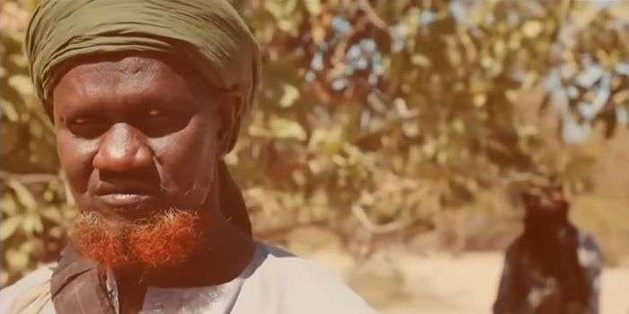 MALI: le chef jihadiste Amadou Koufa placé sur la liste terroriste des États-Unis