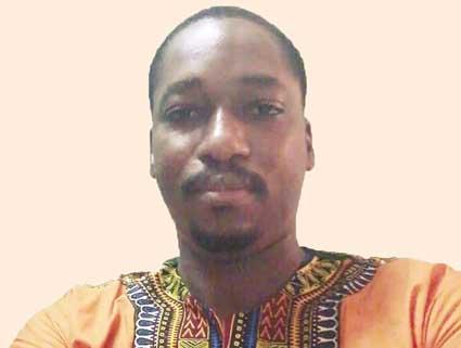 BURKINA: Naïm Touré libéré