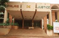 BURKINA: un gendarme présumé meurtrier du chargé de communication des traders