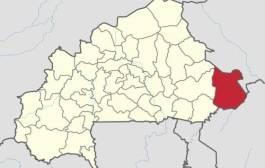 TAPOA (EST) : SEPT CIVILS DONT CINQ KOLGWEOGOS ASSASSINES A KANTARI