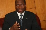 DJIBRILL BASSOLE AU PRESIDENT AU FASO: «Pour réaliser l'union sacrée que vous souhaitez, il est impératif de calmer les tensions liées aux confrontations politiciennes»