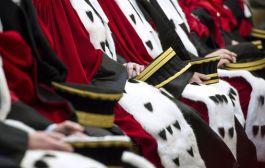 APPLICATION DE L'IUTS DANS LE PUBLIC: les magistrats donnent de la voix