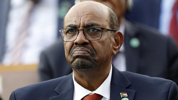 CRIMES AU DARFOUR : Khartoum va remettre Béchir à la CPI, selon un haut responsable