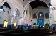 ABUS SEXUELS: l'Eglise catholique à l'écoute d'éventuelles victimes au Burkina
