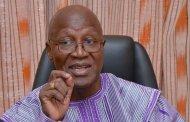 REAJUSTEMENT DES TARIFS DE ORANGE BURKINA: «le gouvernement n'acceptera aucune augmentation avant les conclusions» (PM)