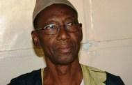 PRESIDENTIELLE 2020: Harouna Dicko contre «la tenue d'élections avant que le Burkina Faso ne recouvre l'intégrité de son territoire»