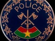 BURKINA: la police nationale alerte sur une nouvelle forme d'arnaque dans la sous-région