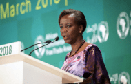 ELECTIONS EN GUINEE : la Francophonie se retire du processus