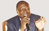 LUTTE CONTRE LE TERRORISME: Ablassé Ouédraogo invite le président Kaboré à emboiter le pas d'IBK