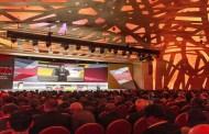 CORONAVIRUS : l'Africa CEO Forum reporté
