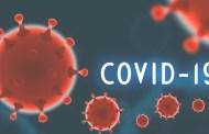 COVID-19 AU BURKINA: 00 cas confirmé, 2 guérisons et 00 décès à la date du 1er juin