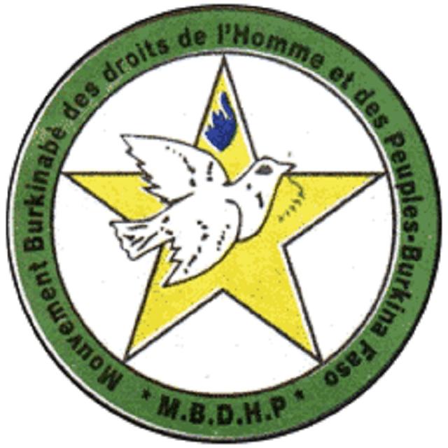 COVID-19 : le MBDHP déplore que « le gouvernement procède à des coupures arbitraires et infondées de salaires »