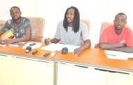 MESURES D'ACCOMPAGNEMENT A LA CULTURE: le SYNAMUB dénonce une «gestion clanique et douteuse» des fonds alloués