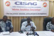 AFFAIRE TANWALBOUGOU: «les FDS sont assez responsables, formées et intelligentes pour commettre des bavures de ce genre », soutient le CISAG