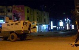 BURKINA: le président du Faso lève le couvre-feu