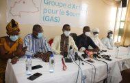 RAVITAILLEMENT DE DJIBO: le GAS dresse le bilan