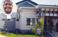 DOSSIER JEAN-CLAUDE BOUDA : quand l'ex-ministre n'arrive pas à justifier son investissement immobilier de plus de 250 millions de FCFA